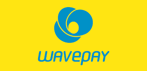 Wave Pay